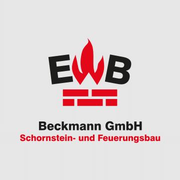 Beckmann GmbH - Schornstein- und Feuerungsbau