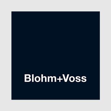 Blohm+Voss B.V.Co KG