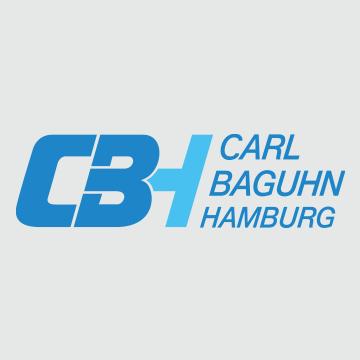 Carl Baguhn GmbH & Co. KG
