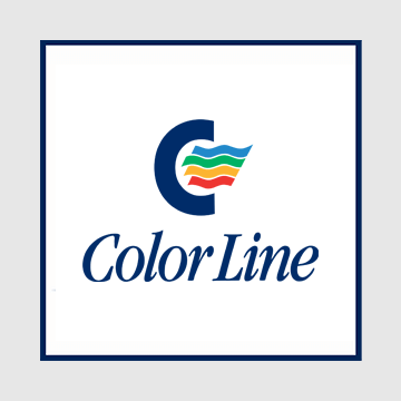 Color Line Cruises AS