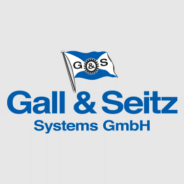 Gall & Seitz Systems GmbH