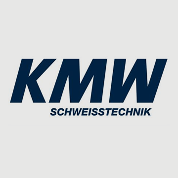 KMW Schweißtechnik GmbH